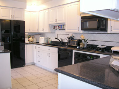 san jose kitchen cabinets bhbr info - San Jose Kitchen Cabinet